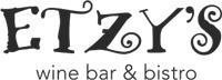 Etzy's